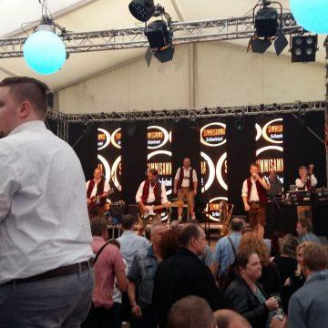 SIMMISAMMA-die-Oktoberfestband-live-in-Werlte-005