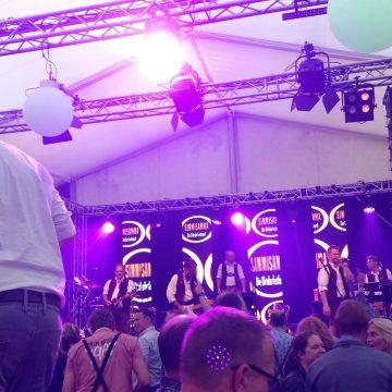 SIMMISAMMA-die-Oktoberfestband-live-in-Werlte-006