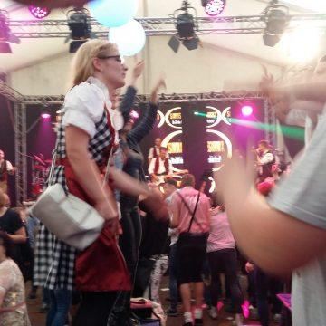 SIMMISAMMA-die-Oktoberfestband-live-in-Werlte-007