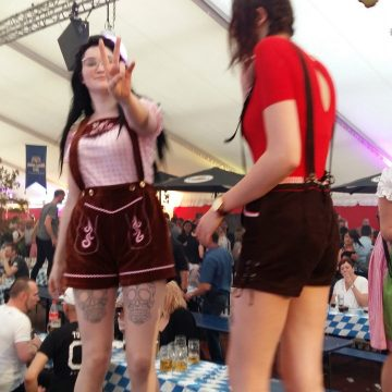 SIMMISAMMA-die-Oktoberfestband-live-in-Werlte-011
