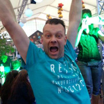SIMMISAMMA-die-Oktoberfestband-live-in-Werlte-013