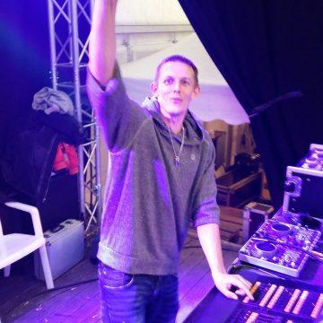 SIMMISAMMA-die-Oktoberfestband-live-in-Werlte-016