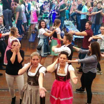 SIMMISAMMA-die-Oktoberfestband-live-in-Werlte-021