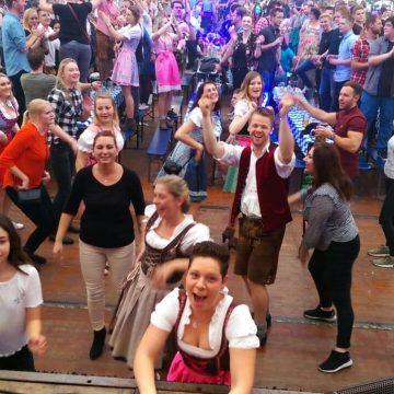 SIMMISAMMA-die-Oktoberfestband-live-in-Werlte-022
