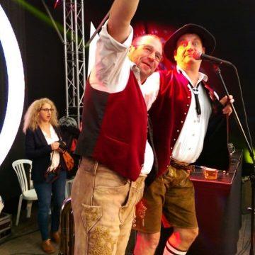 SIMMISAMMA-die-Oktoberfestband-live-in-Werlte-023