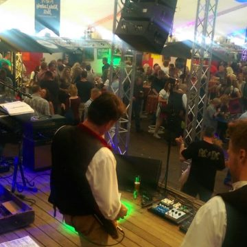 SIMMISAMMA-die-Oktoberfestband-live-in-Werlte-027