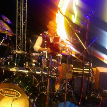SIMMISAMMA-die-Oktoberfestband-live-in-Werlte-029