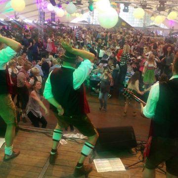 SIMMISAMMA-die-Oktoberfestband-live-in-Werlte-031