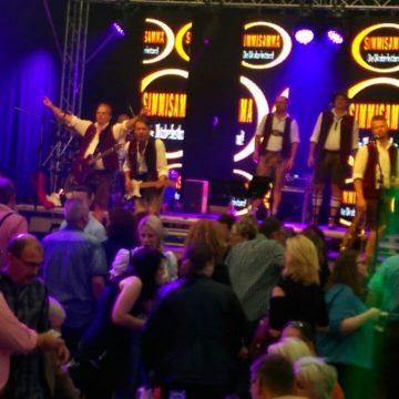 SIMMISAMMA-die-Oktoberfestband-live-in-Werlte-034