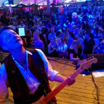 SIMMISAMMA-die-Oktoberfestband-live-in-Werlte-038