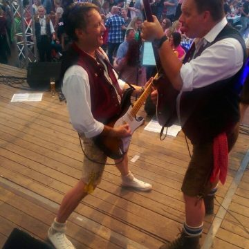 SIMMISAMMA-die-Oktoberfestband-live-in-Werlte-048
