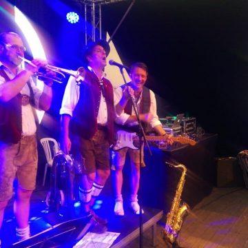 SIMMISAMMA-die-Oktoberfestband-live-in-Werlte-052