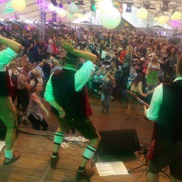 SIMMISAMMA-die-Oktoberfestband-live-in-Werlte-055