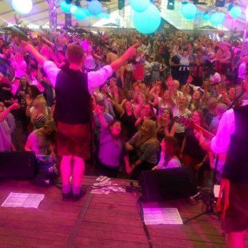 SIMMISAMMA-die-Oktoberfestband-live-in-Werlte-057