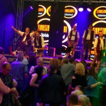 SIMMISAMMA-die-Oktoberfestband-live-in-Werlte-058