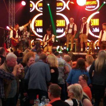 SIMMISAMMA-die-Oktoberfestband-live-in-Werlte-059