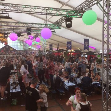 SIMMISAMMA-die-Oktoberfestband-live-in-Werlte-067