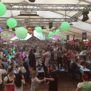 SIMMISAMMA-die-Oktoberfestband-live-in-Werlte-068