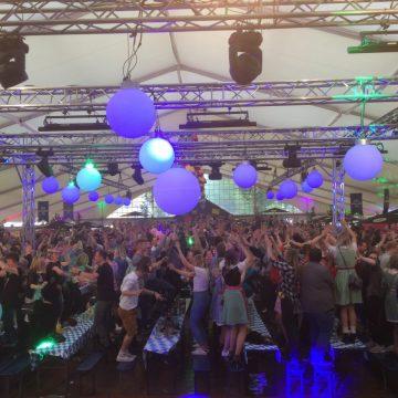 SIMMISAMMA-die-Oktoberfestband-live-in-Werlte-071