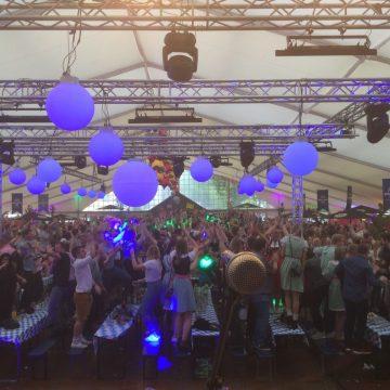 SIMMISAMMA-die-Oktoberfestband-live-in-Werlte-072