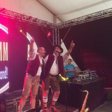 SIMMISAMMA-die-Oktoberfestband-live-in-Werlte-074
