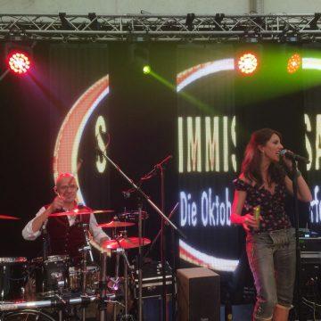 SIMMISAMMA-die-Oktoberfestband-live-in-Werlte-075
