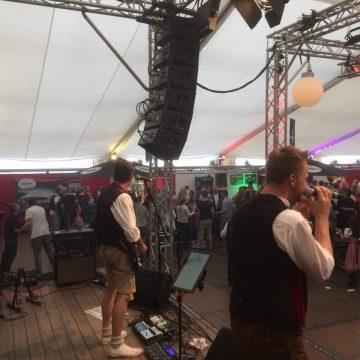 SIMMISAMMA-die-Oktoberfestband-live-in-Werlte-077