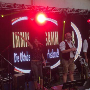 SIMMISAMMA-die-Oktoberfestband-live-in-Werlte-079
