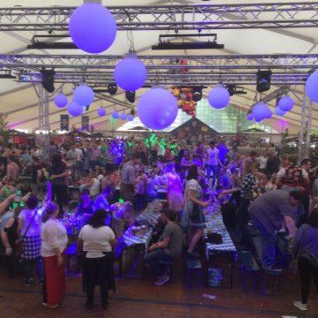 SIMMISAMMA-die-Oktoberfestband-live-in-Werlte-083