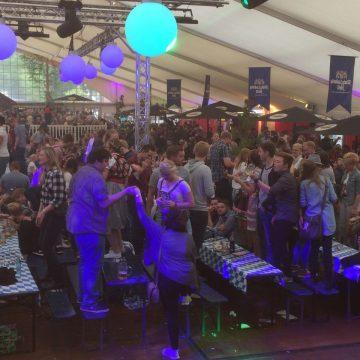 SIMMISAMMA-die-Oktoberfestband-live-in-Werlte-085