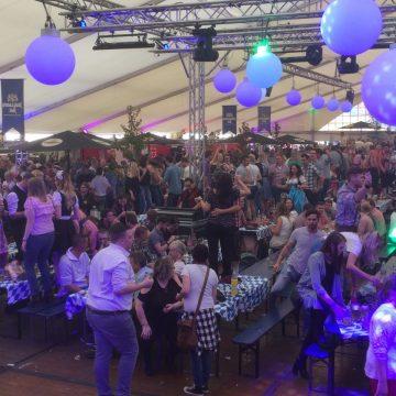 SIMMISAMMA-die-Oktoberfestband-live-in-Werlte-086