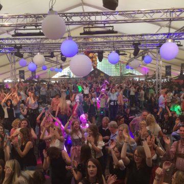 SIMMISAMMA-die-Oktoberfestband-live-in-Werlte-093