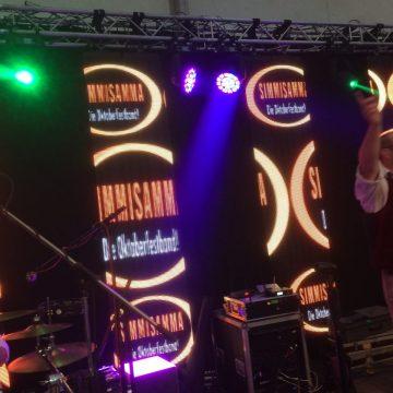 SIMMISAMMA-die-Oktoberfestband-live-in-Werlte-104