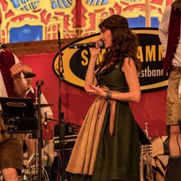 Simmisamma-live-Hippodrom-Muenchen-2018-05