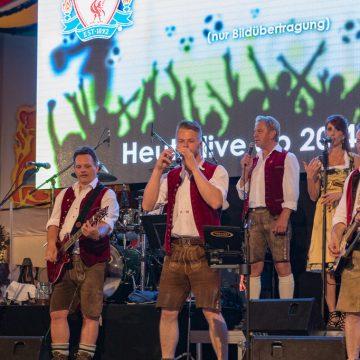 Simmisamma-live-Hippodrom-Muenchen-2018-06