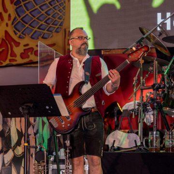 Simmisamma-live-Hippodrom-Muenchen-2018-07
