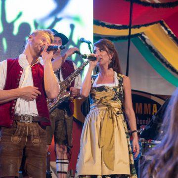 Simmisamma-live-Hippodrom-Muenchen-2018-09