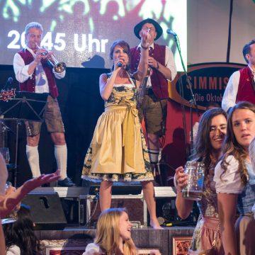 Simmisamma-live-Hippodrom-Muenchen-2018-12