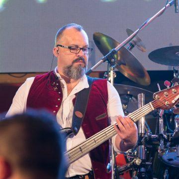 Simmisamma-live-Hippodrom-Muenchen-2018-15