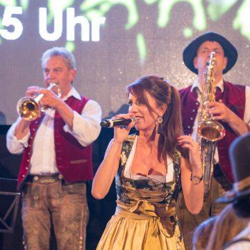 Simmisamma-live-Hippodrom-Muenchen-2018-18