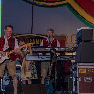 Simmisamma-live-Hippodrom-Muenchen-2018-26