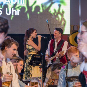 Simmisamma-live-Hippodrom-Muenchen-2018-28