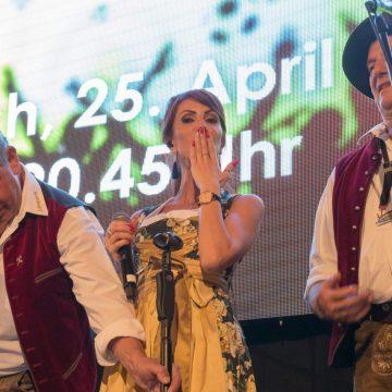 Simmisamma-live-Hippodrom-Muenchen-2018-32