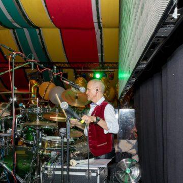 Simmisamma-live-Hippodrom-Muenchen-2018-38