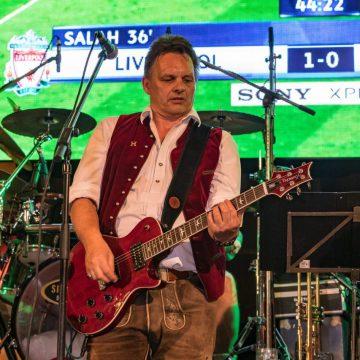Simmisamma-live-Hippodrom-Muenchen-2018-60