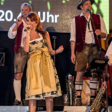 Simmisamma-live-Hippodrom-Muenchen-2018-62