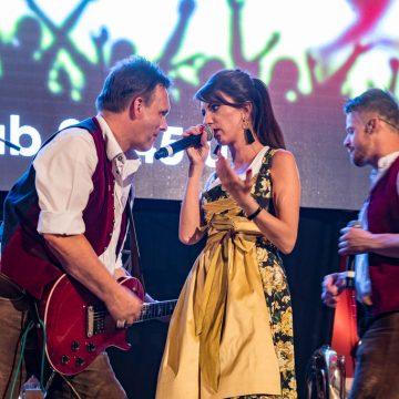 Simmisamma-live-Hippodrom-Muenchen-2018-66