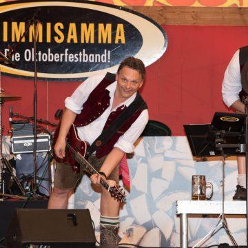 Simmisamma-live-Hippodrom-Muenchen-2018-71