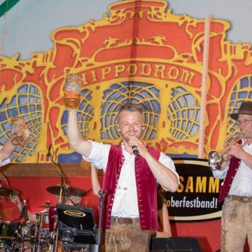Simmisamma-live-Hippodrom-Muenchen-2018-73