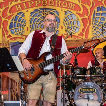 Simmisamma-live-Hippodrom-Muenchen-2018-79